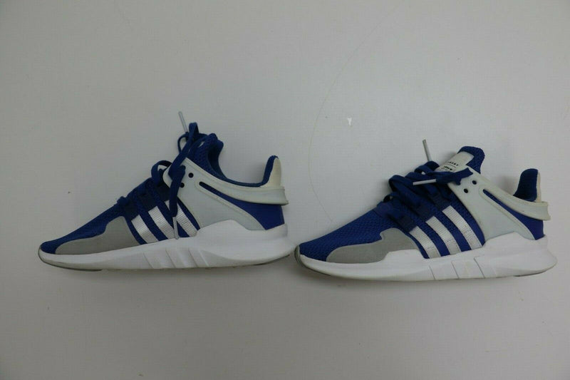 CM8151 Adidas Originals EQT Support ADV | Big Kid's Sneakers | Size 6.5 US