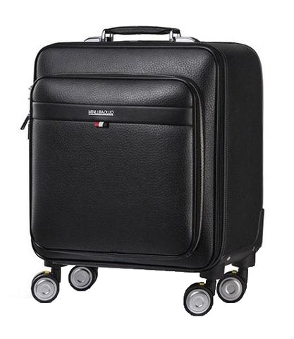 Valise Cabine Charme