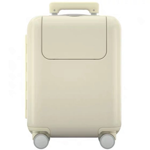 Valise Cabine<br/>Little