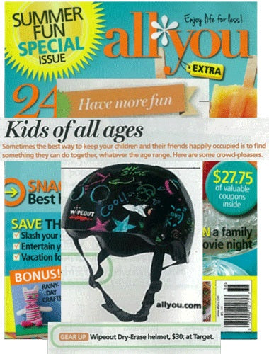 All-You---June-Issue