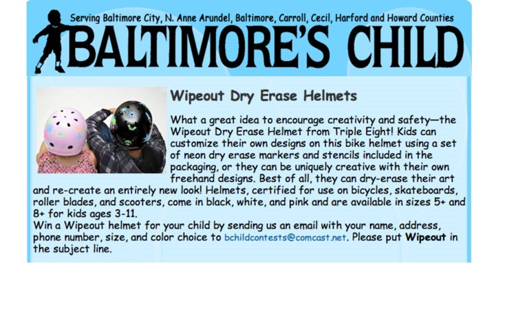 Baltimore's-Child-Magazine-April-2013[1]
