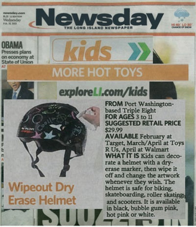 Newsday---February-13-print