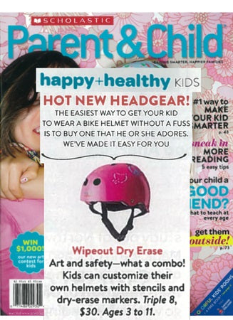 Scholastic-Parent-&-Child---May-Issue