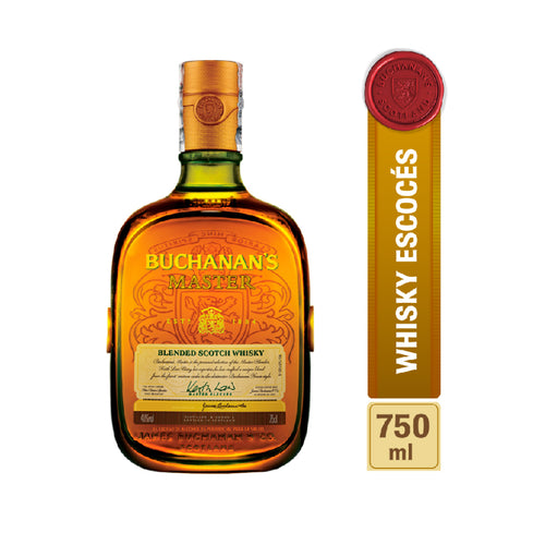 WHISKY_BUCHANANS_MASTER_750_ML