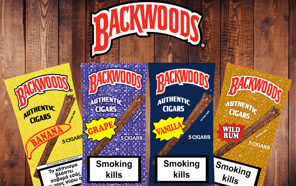 rare exotic backwoods cigars online for sale USA, UK, Germany, France, Europe, Australia