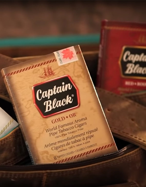 captain black cigars online for sale Saudi Arabia, United Arab Emirates, USA, UK, Germany, France, Europe, Australia