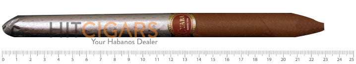Cuaba Bariay Coleccion Habanos 2012 cuban cigars online for sale USA, UK, China, Japan, Hong Kong, Thailand