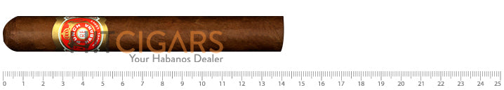 Punch Royal Seleccion No.11