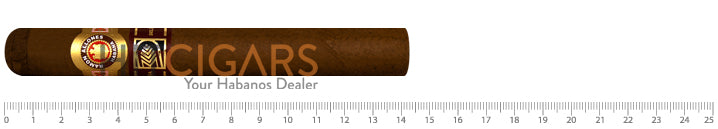 Ramon Allones Superiores (LCDH)