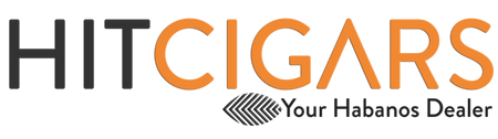 Buy finest cuban cigars online for sale and free shipping to USA, UK, China, Hong Kong, Japan, Taiwan, Australia