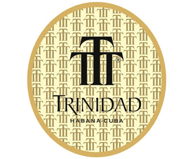 Trinidad cuban cigars online for sale
