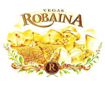 Vegas Robaina cuban cigars online for sale
