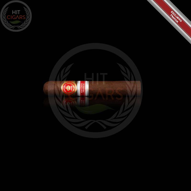 Juan Lopez Minutos French Regional Edition 2013