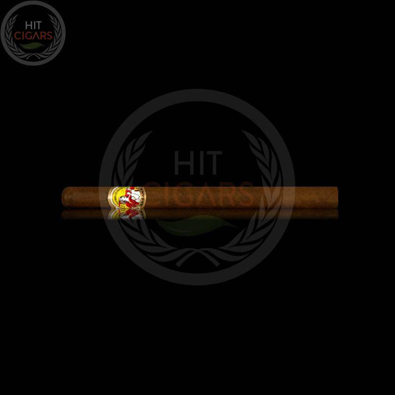La Gloria Cubana Medaille d Or No.4 - HitCigars