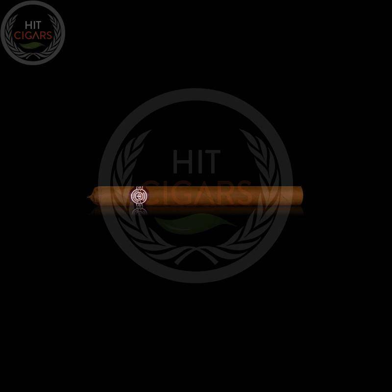 Montecristo Especiales No.2 - HitCigars