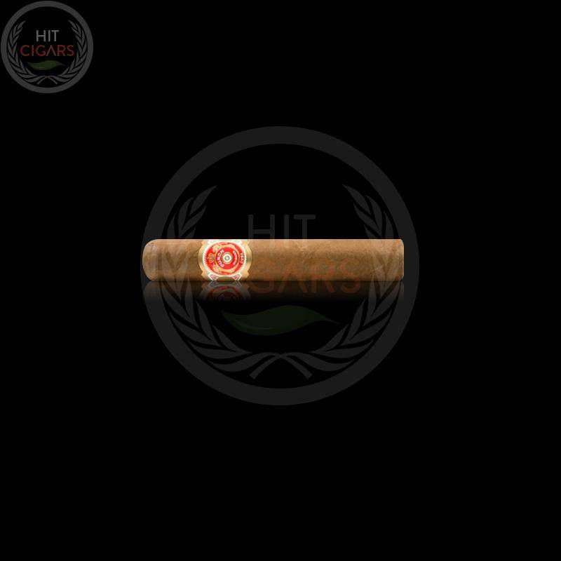 Punch Short De Punch - HitCigars