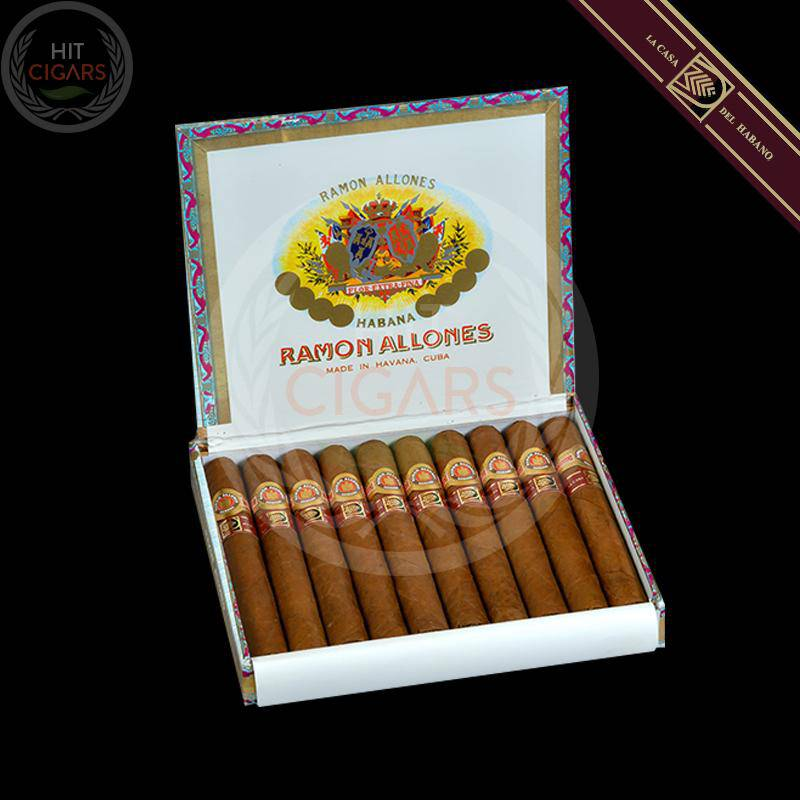 Ramon Allones Superiores (LCDH) - HitCigars