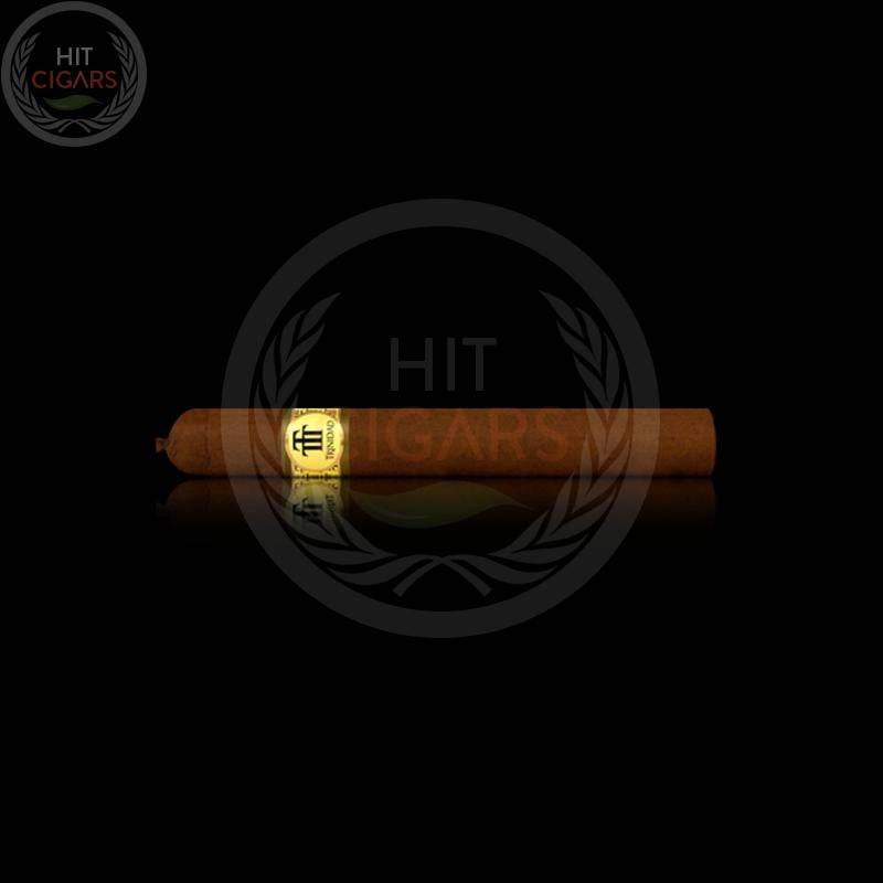 Trinidad Coloniales (5x5 Packs) - HitCigars