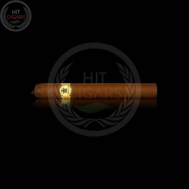 Trinidad Robusto Extra (5x3 Packs) - HitCigars