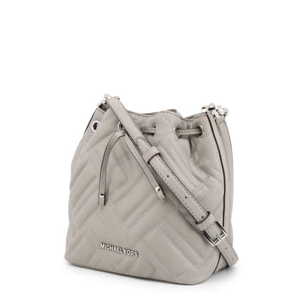 Michael Kors - PEYTON_35F9SP6C0T - Grey