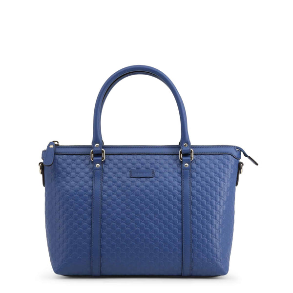 Gucci - 449656_BMJ1G - Blue