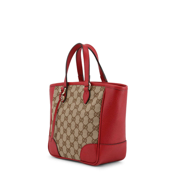Gucci - 449241_KY9LG - Brown