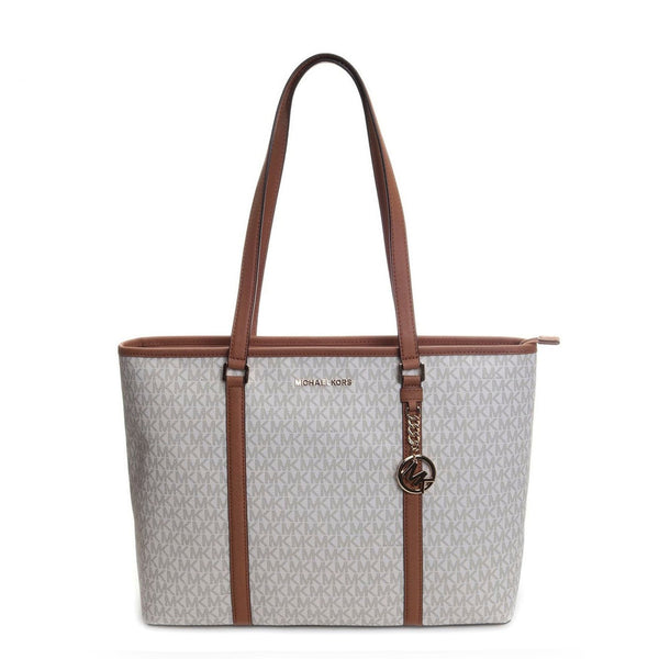Michael Kors - SADY_35F8GD4T7B - Brown