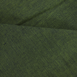 KK-002-Dark Green