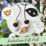 Gift Pack - Australiana Baby Shower Gift Pack
