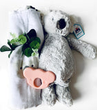 Ultimate Koala Baby Gift Hamper
