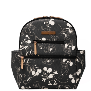 Mickey's 90th Disney Collaboration Ace Backpack