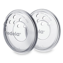 Load image into Gallery viewer, Medela SoftShells