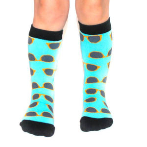 Chatter Sox