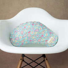 Load image into Gallery viewer, LittleBeam Nursing Pillows
