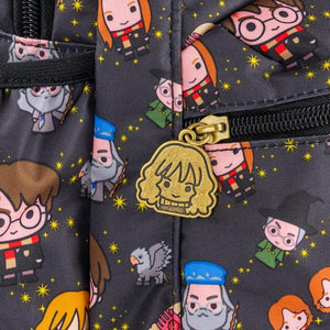 Jujube Be Packed - Harry Potter Cheering Charms