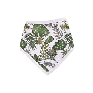 Newcastle Dino Days Bandana Bibs