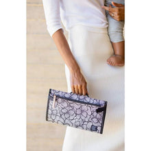 Load image into Gallery viewer, Petunia Pickle Bottom - Nimble Diaper Clutch