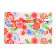 Load image into Gallery viewer, Pink Daisy Mini Bags