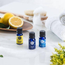 Load image into Gallery viewer, The Clean Essential Oil Collection