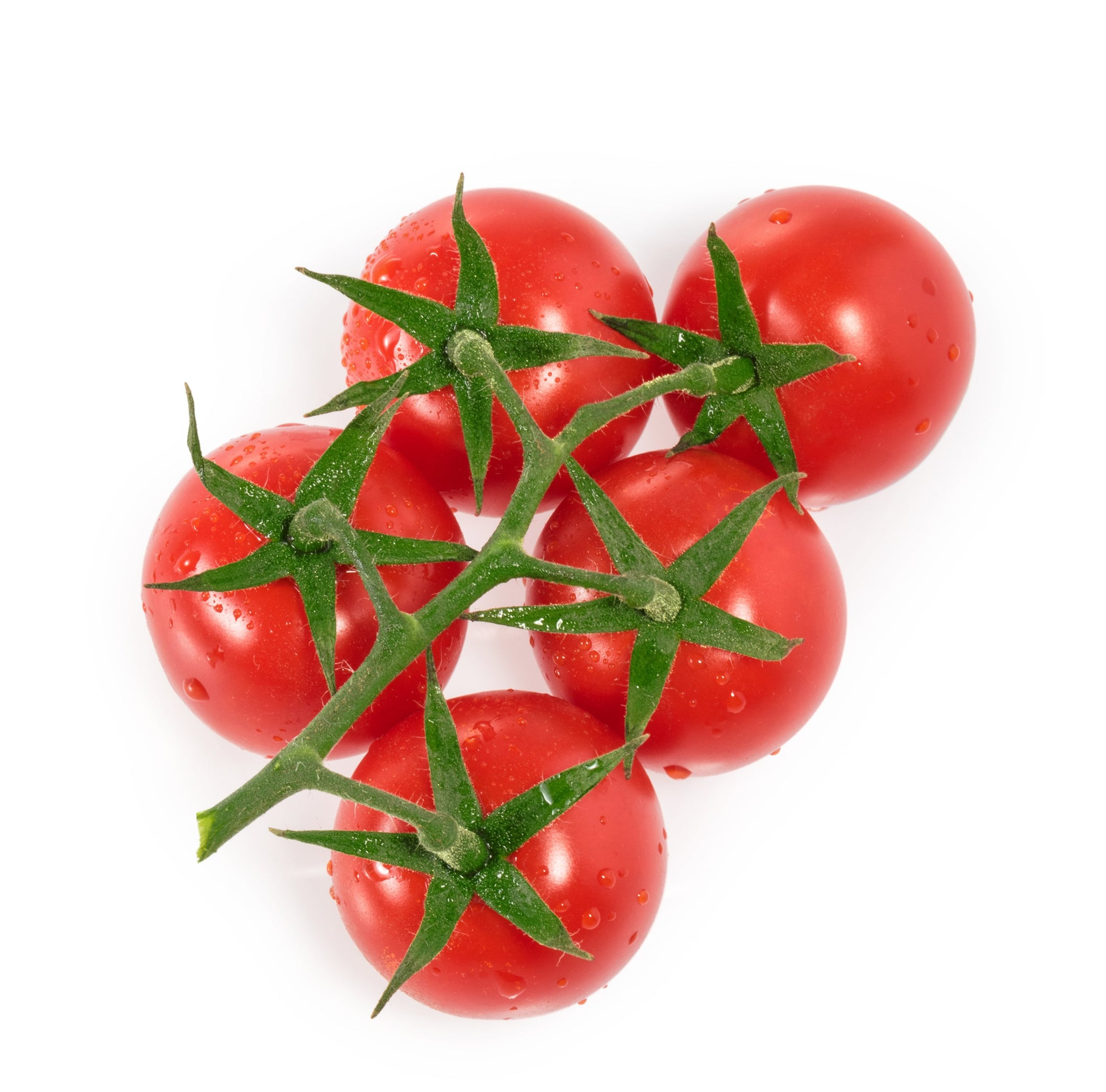 aga>Cherry tomatoes mini 0,5kg
