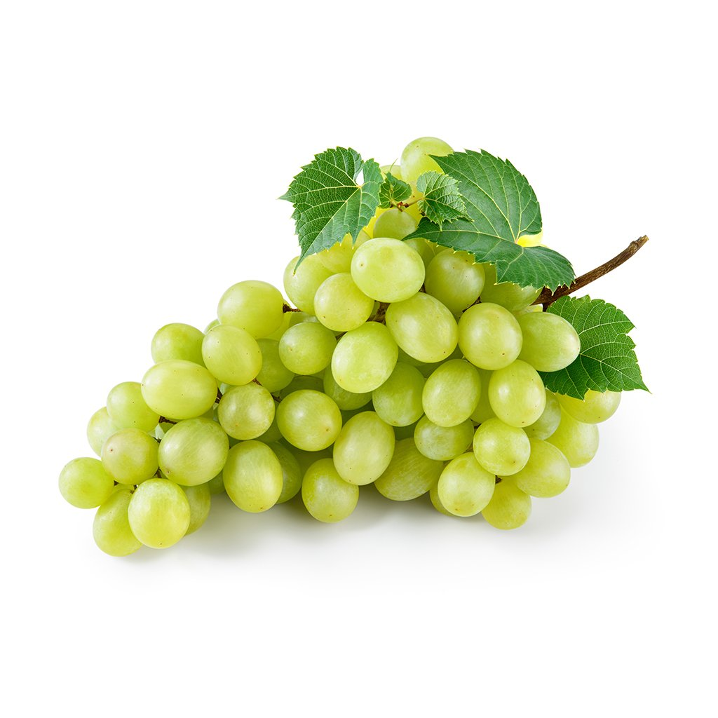bah>Grapes, per lb