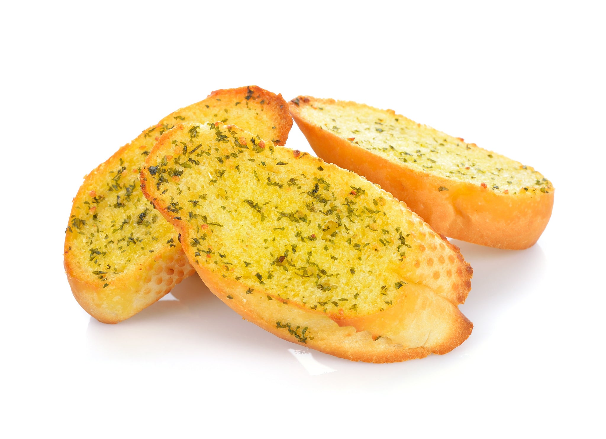 stl>Garlic Bread (1)
