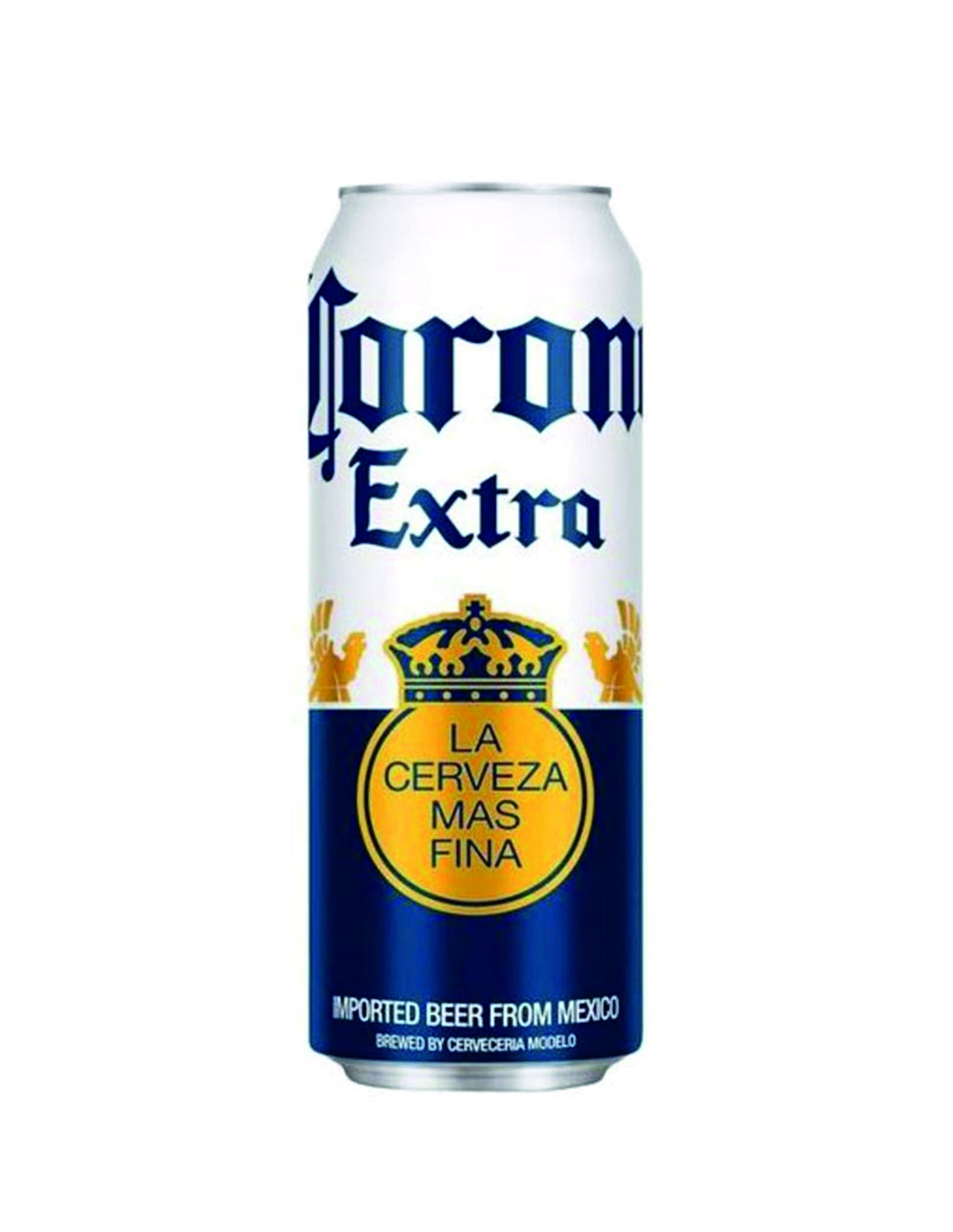 stl>Corona Beer (24 Pack) - 250ml - Bottles