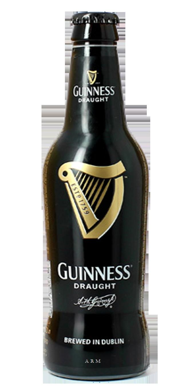 stl>Guinness (6 Pack) - 250ml