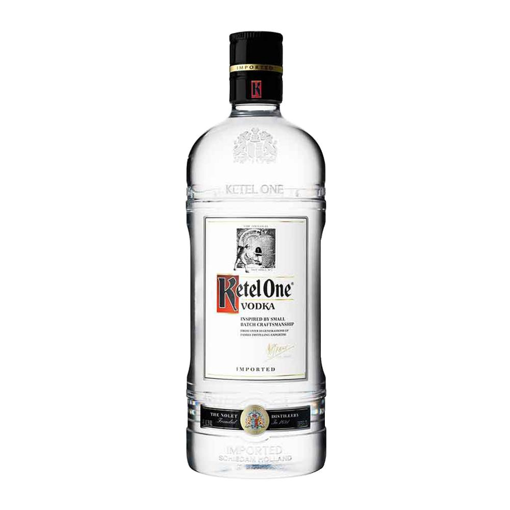 stl>Ketel One Vodka - 750ml