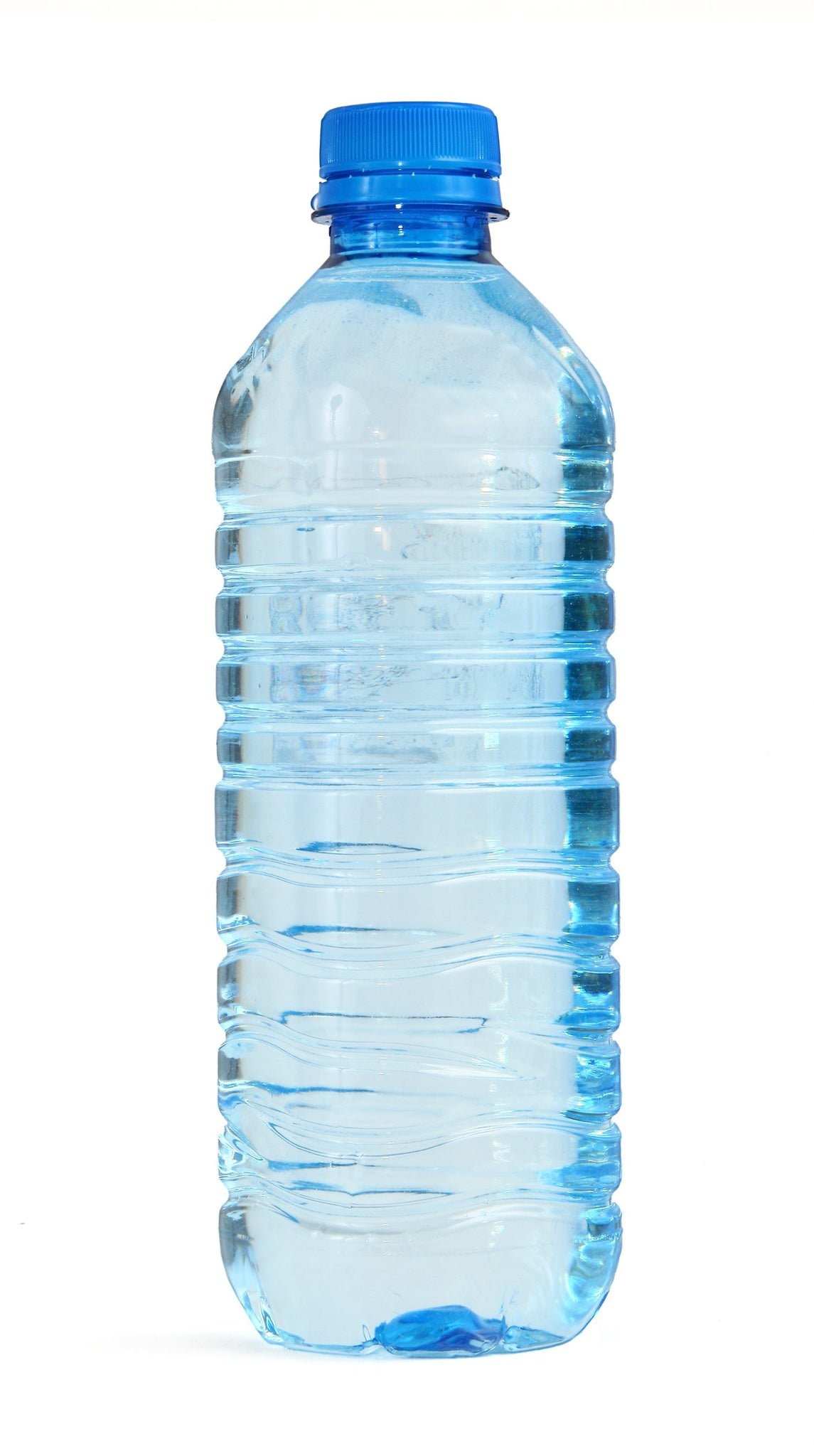 stl>Blue Waters bottled water - 1.5l (12 Pack)