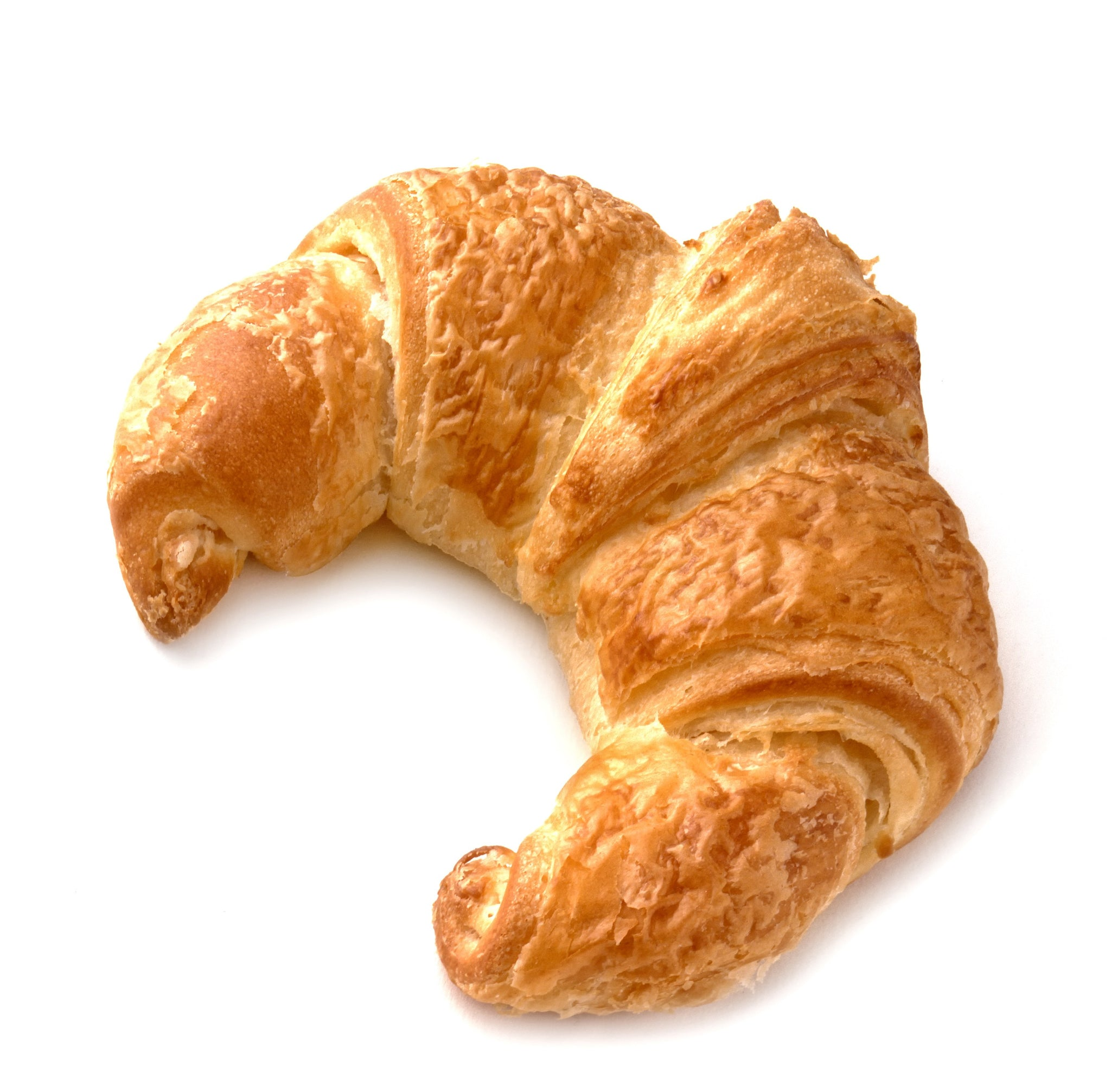 gre>Mini croissants -12 in packet, 32g