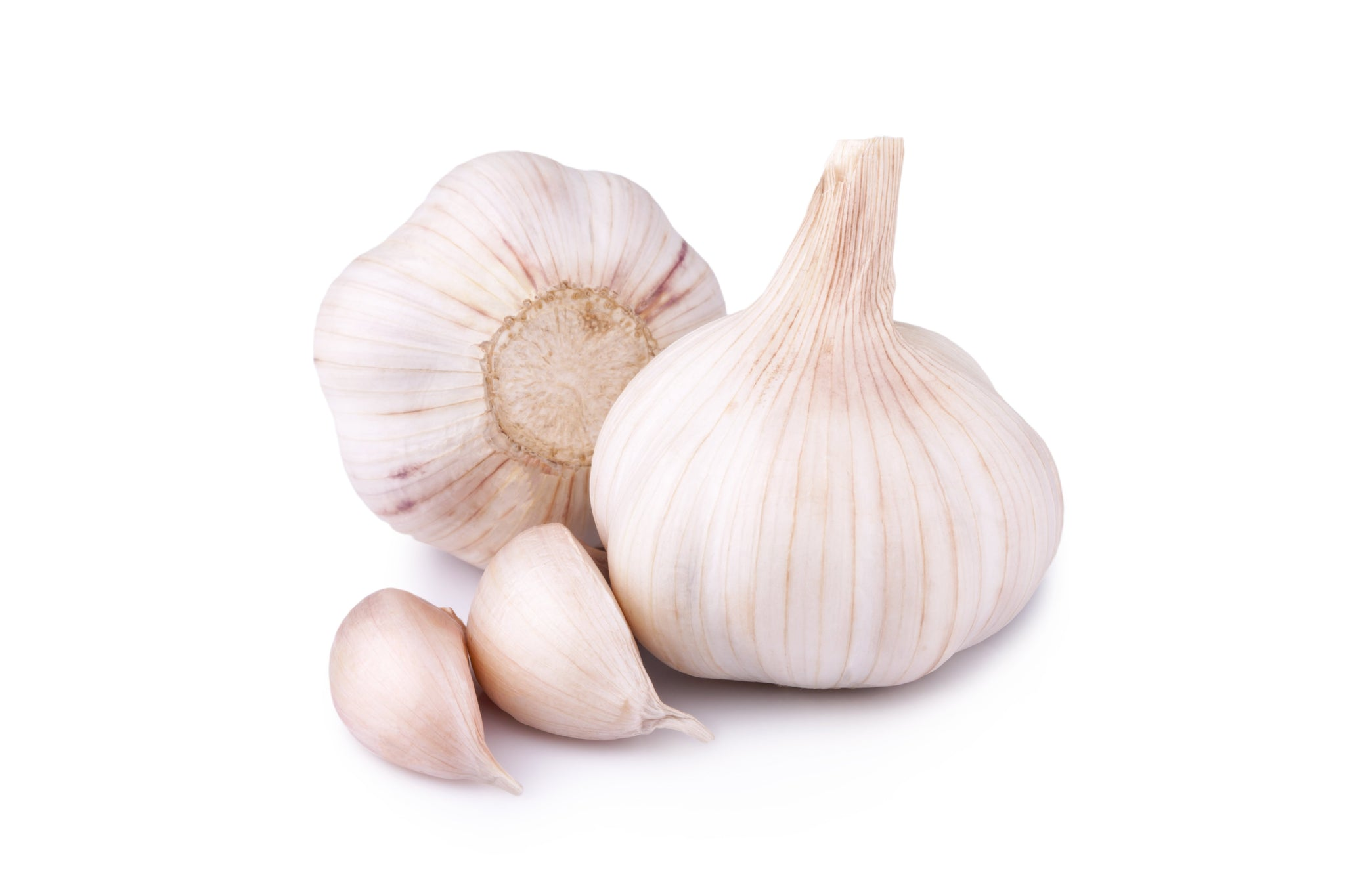 gre>Garlic Sleeve - 250g