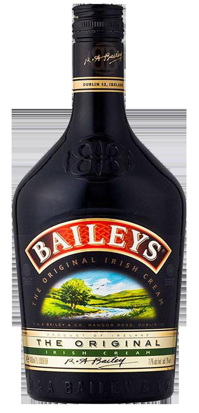 gre>Baileys Irish Cream - 750 ml