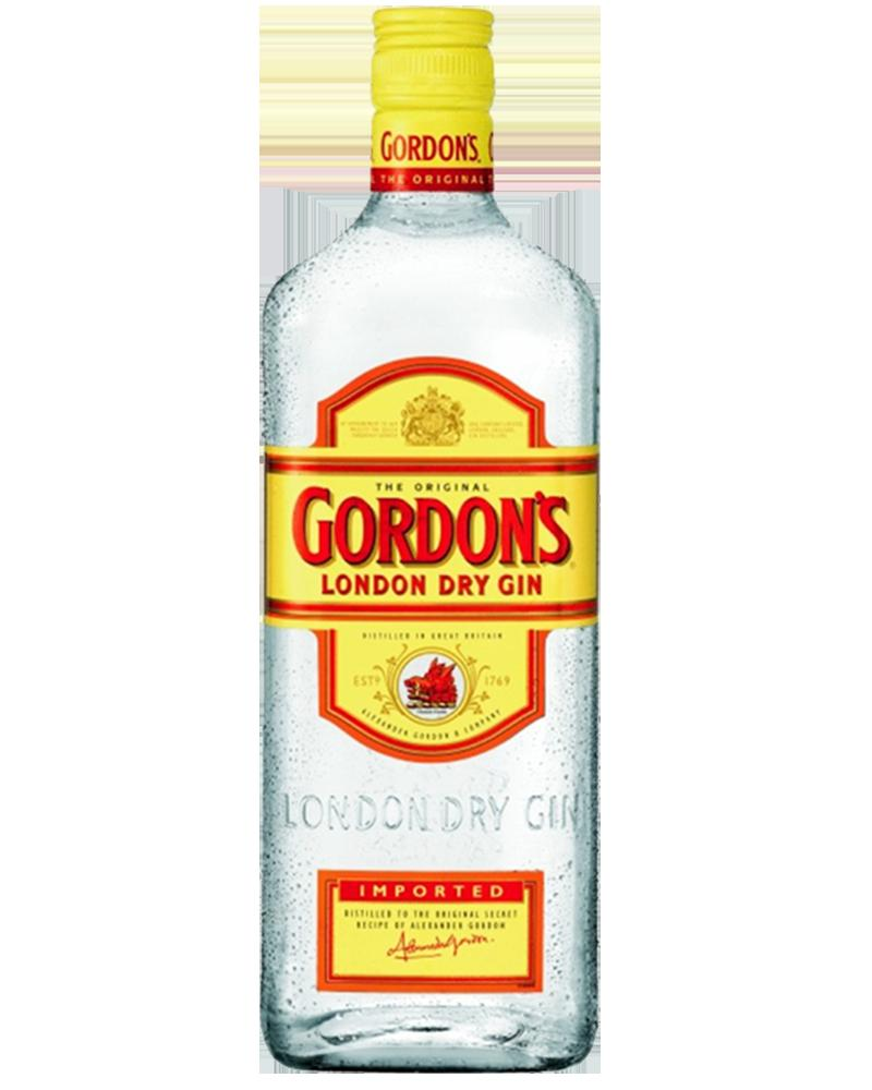 gre>Gordon's London Dry Gin -750ml